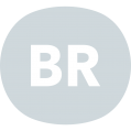 br grey