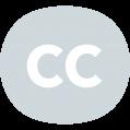 cc grey