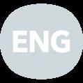 eng grey copy